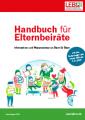 Elternhandbuch 2021-0826