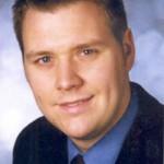 Markus Quetting