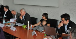 VV 8.02.2014 Vorstand