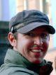 http://www.lebnrw.de/wp-content/uploads/2014/11/Marcel_thumb.jpg
