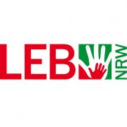 Landeselternbeirat der Kindertageseinrichtungen NRW