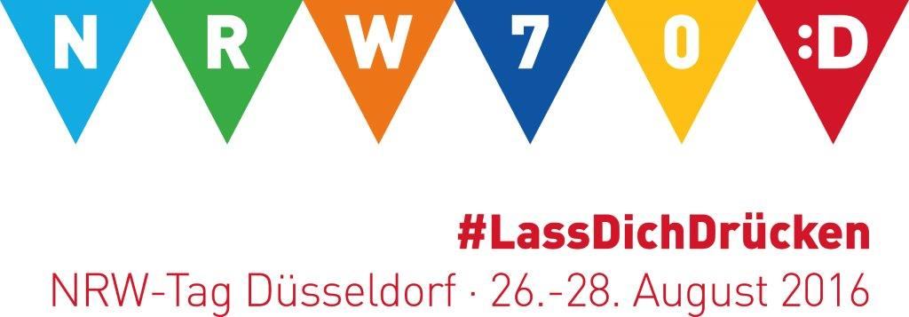 L_NRW70D_Hashtag_Datum_RGB