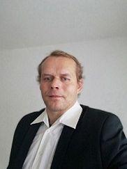 https://www.lebnrw.de/wp-content/uploads/2018/11/PierreNasilowski.jpg