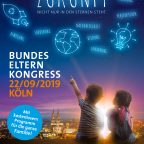 News Bundeselternkongress